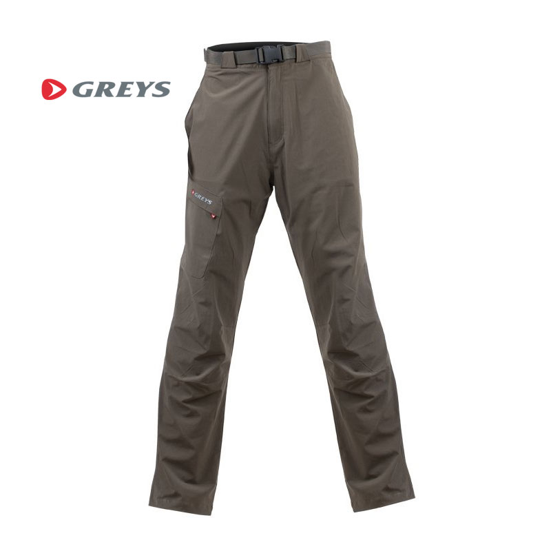 Greys Strata guideflex Trouser
