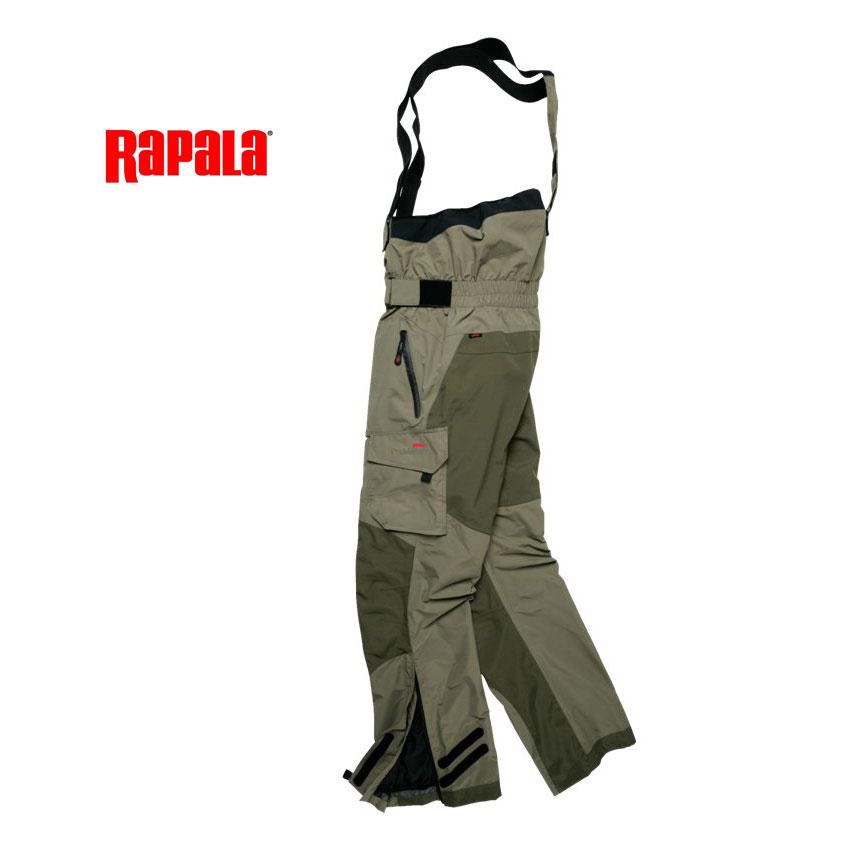 Rapala X-Protect cargo pants