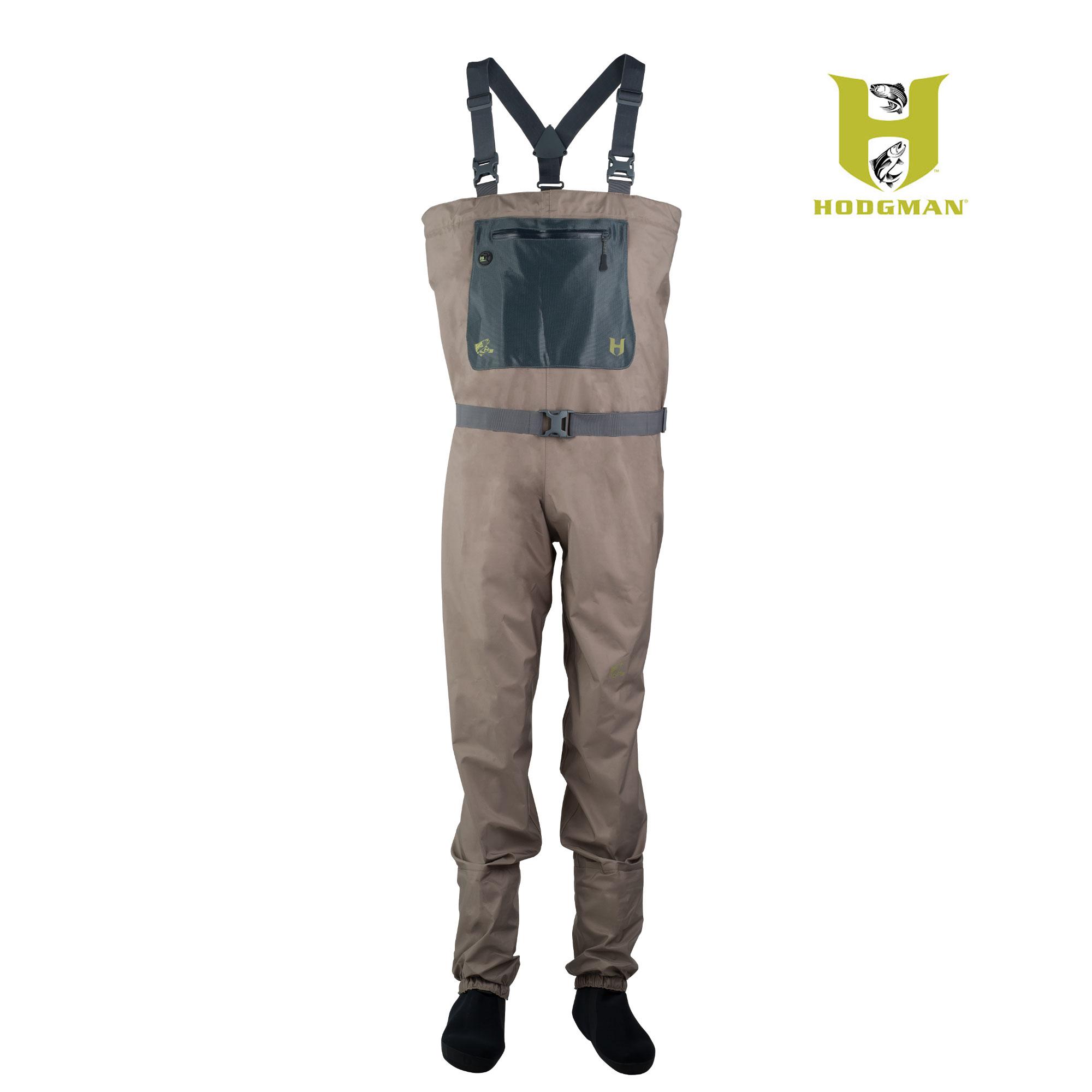 HODGMAN H3 waist wader