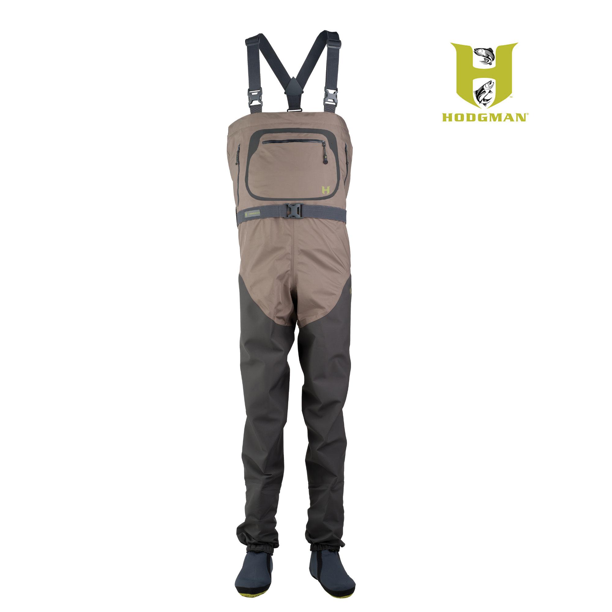 Hodgman H5 waist wader