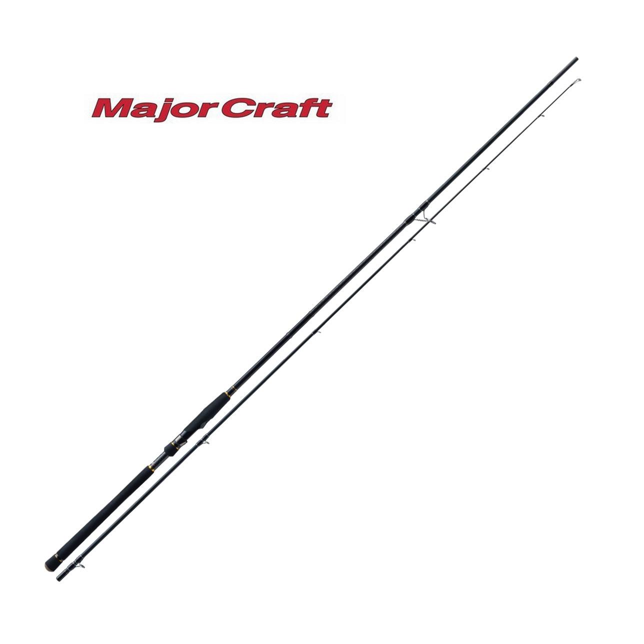Major Craft N-One SRJ